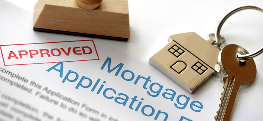 Making The Mortgage Market Work